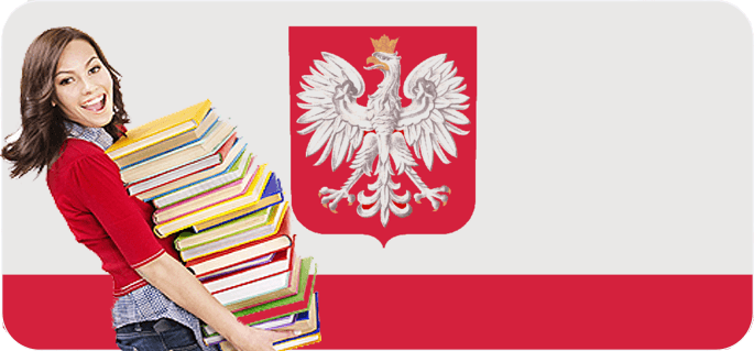 polsky