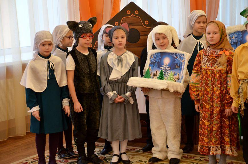 75-занятие-в-Православном-детском-саду-53