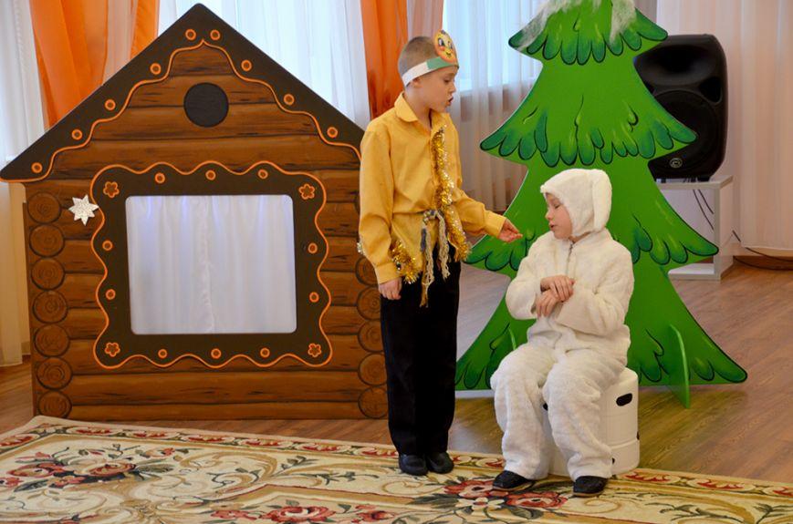75-занятие-в-Православном-детском-саду-25