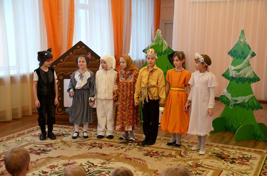 75-занятие-в-Православном-детском-саду-40
