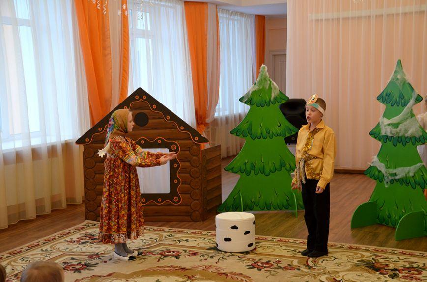 75-занятие-в-Православном-детском-саду-39
