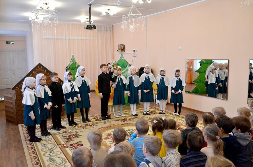 75-занятие-в-Православном-детском-саду-6