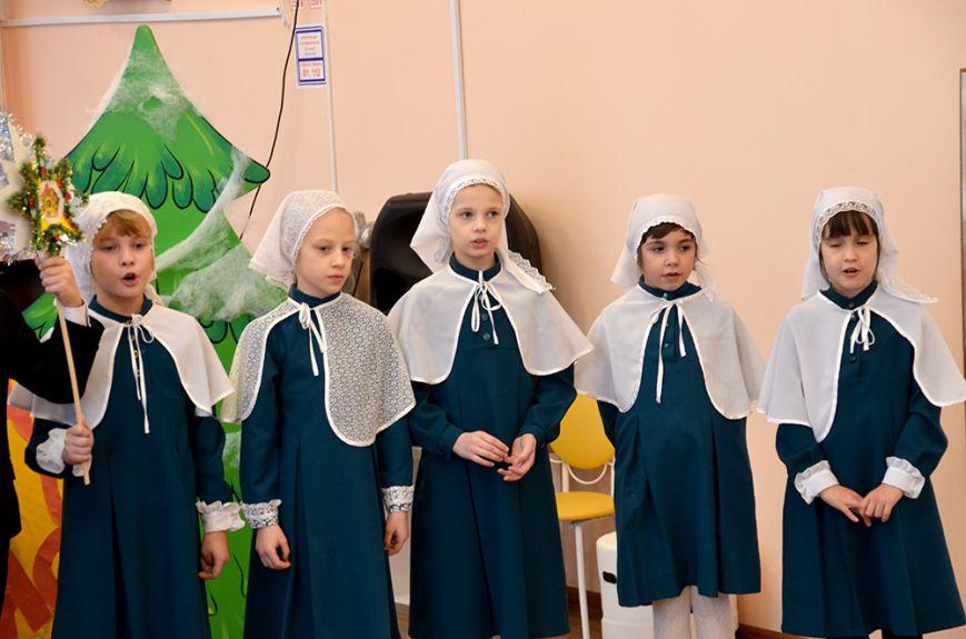 75-занятие-в-Православном-детском-саду-12