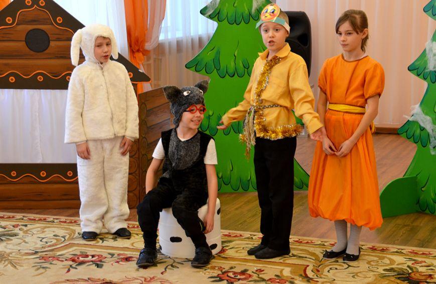75-занятие-в-Православном-детском-саду-34