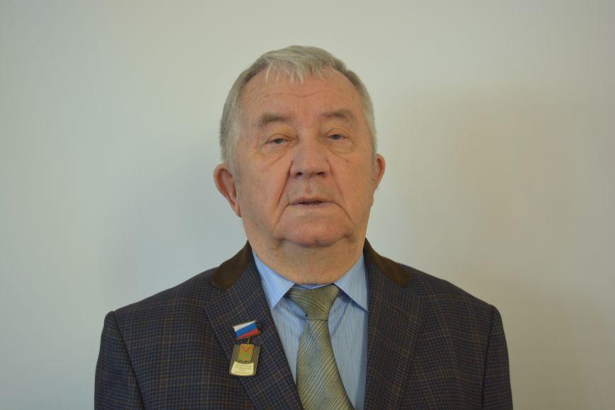 Гордеевцев