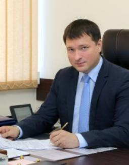 Рыбаков Сергей Николаевич