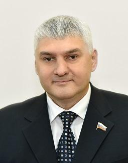 Георгиевский Иван Викторович