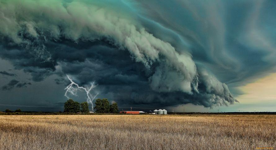 Самый точный прогноз погоды в Арзамасе